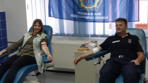 akcija-darivanja-krvi-za-dan-policije