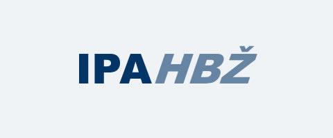 regionalni-klub-ipa-hbz-organizira-sportske-aktivnosti-i-druzenje-ipa-a-klubova